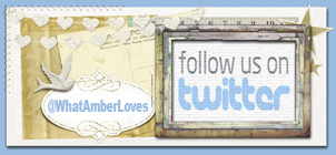 WhatAmberLoves_Sidebar_Twitter_NEW2