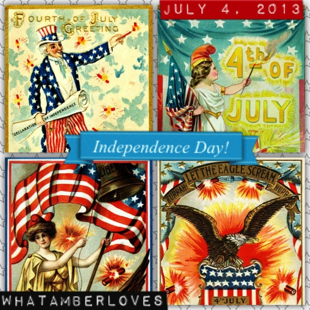 4th of July (1/6)