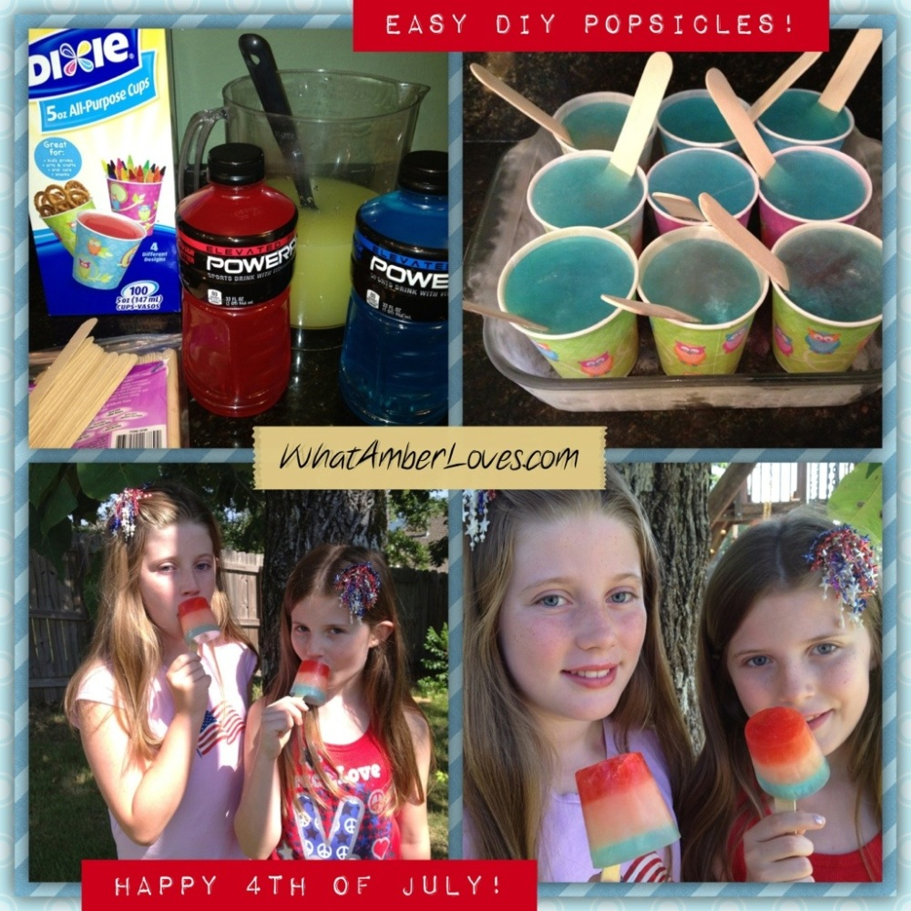 4th of July (3/6)