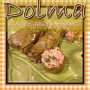 DOLMA! (Lamb in GrapeLeaves!)