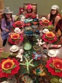 Mad Tea Party2014!