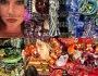 Gemstones, Jewelry, & 7Chakras