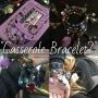 Casserole Bracelet?
